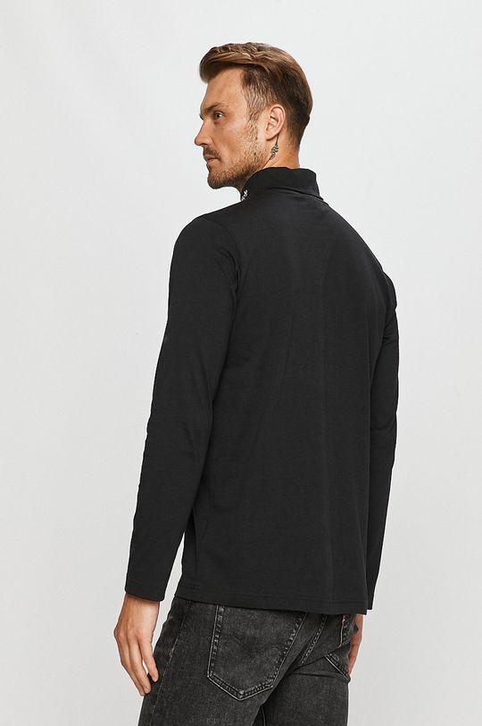adidas Originals - Longsleeve  100% Bumbac