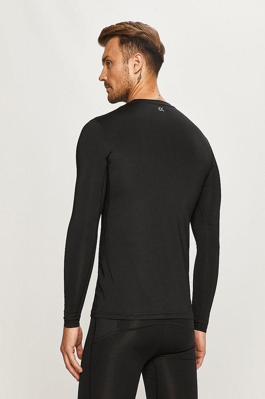 Calvin Klein Performance - Longsleeve  8% Elastan, 92% Poliester