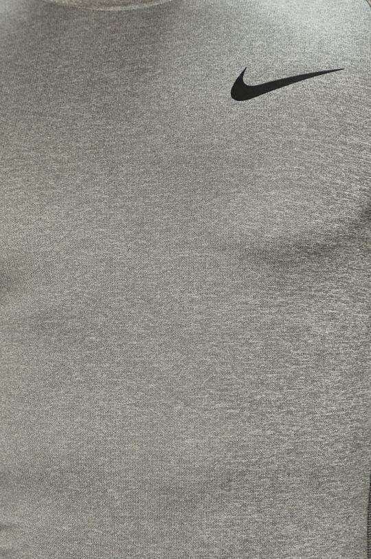 Nike - Longsleeve Męski