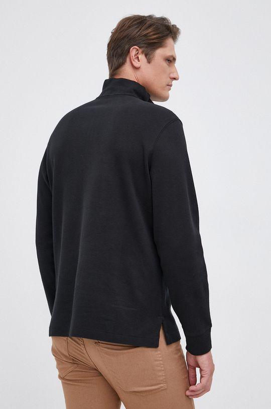 Polo Ralph Lauren - Sweter bawełniany 100 % Bawełna