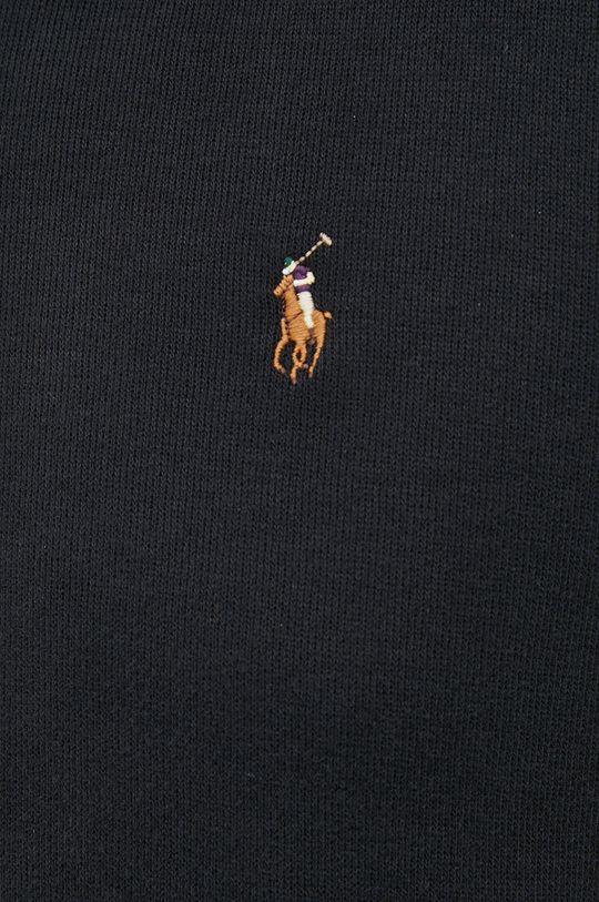 Polo Ralph Lauren - Sweter bawełniany Męski