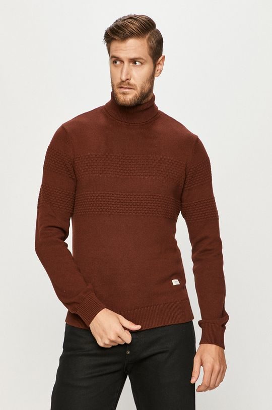 mahon Produkt by Jack & Jones - Pulover De bărbați