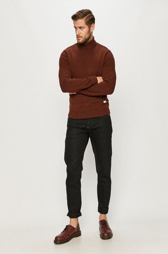 Produkt by Jack & Jones - Pulover mahon