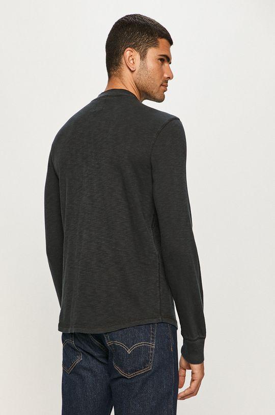 GAP - Tričko s dlhým rukávom  100% Bavlna