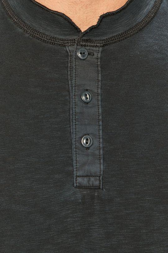 GAP - Tričko s dlhým rukávom Pánsky