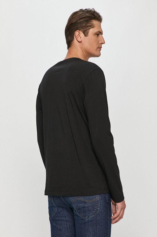 Calvin Klein Jeans - Longsleeve 100 % Bawełna