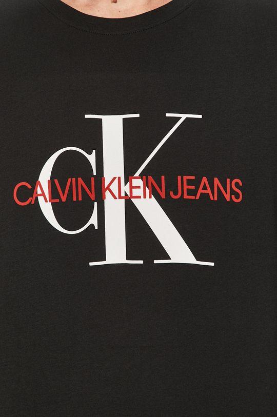 Calvin Klein Jeans - Longsleeve Męski