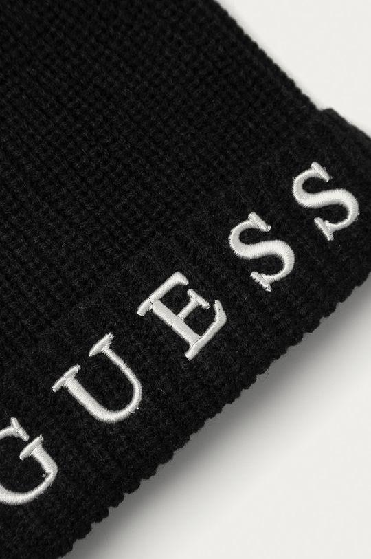 Guess Jeans - Čepice
