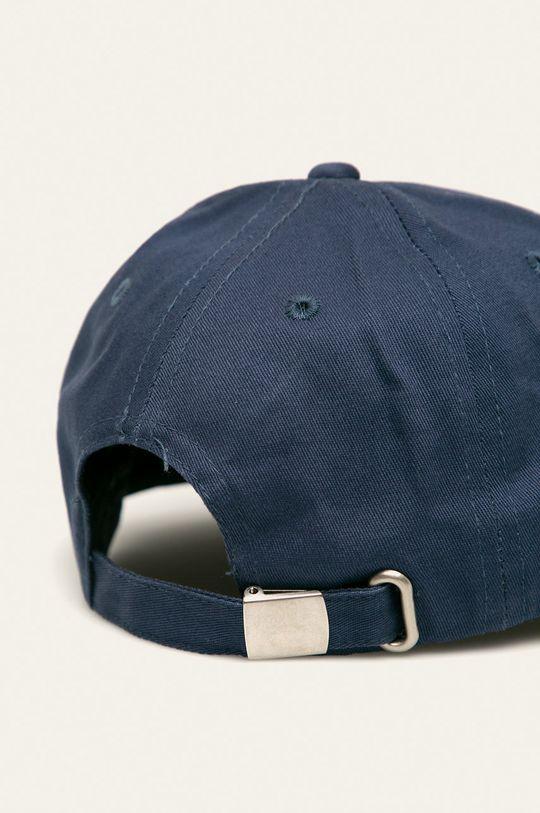 Guess Jeans - Caciula copii albastru