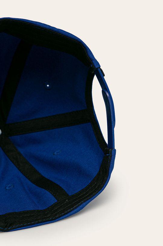 albastru Vans - Caciula copii