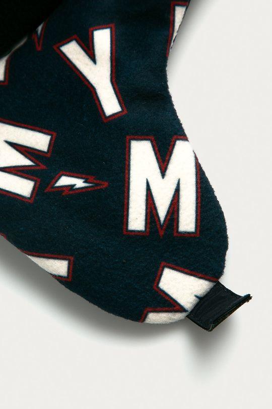 Tommy Hilfiger - Detská čiapka  1. látka: 100% Nylón 2. látka: 100% Polyester