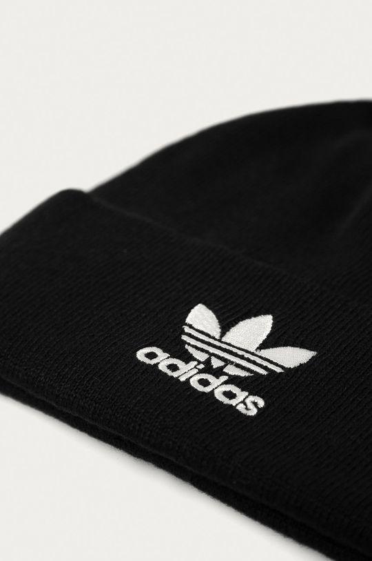 adidas Originals - Caciula  100% Acril