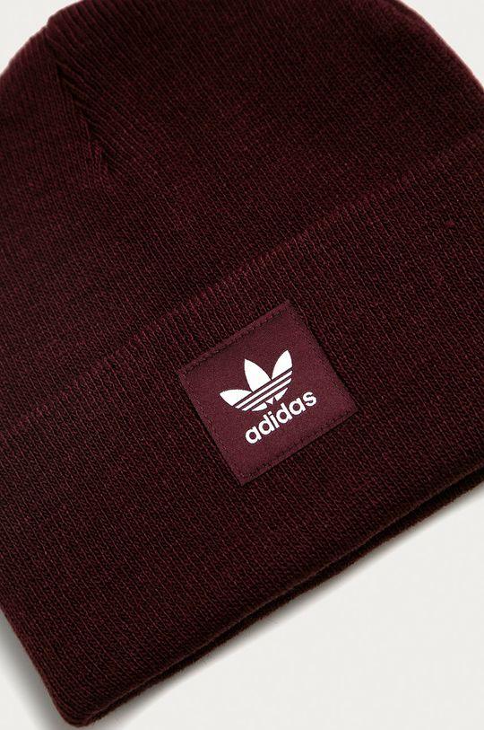 adidas Originals - Čiapka  100% Akryl