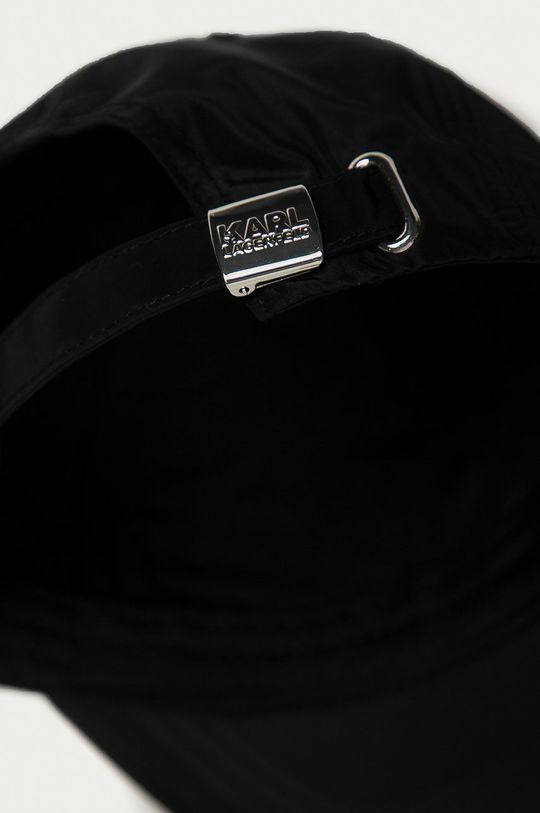 Karl Lagerfeld - Čepice  100% Polyester