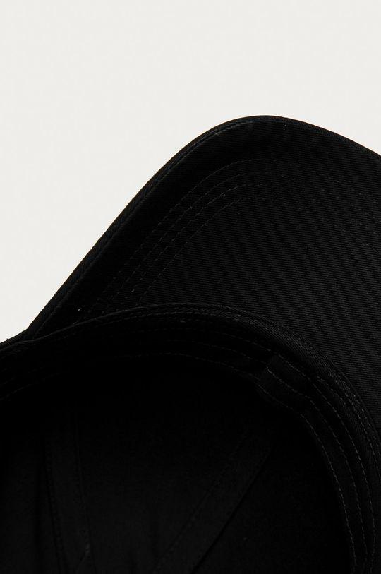 černá Karl Lagerfeld - Čepice