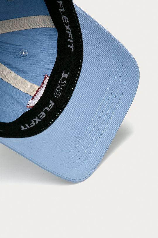 albastru deschis Levi's - Caciula