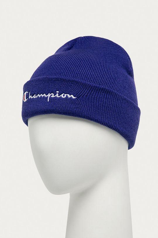 Champion - Sapka szőlőszínű