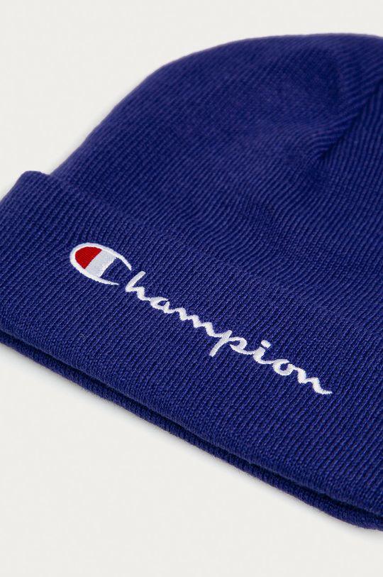 Champion - Sapka  100% akril