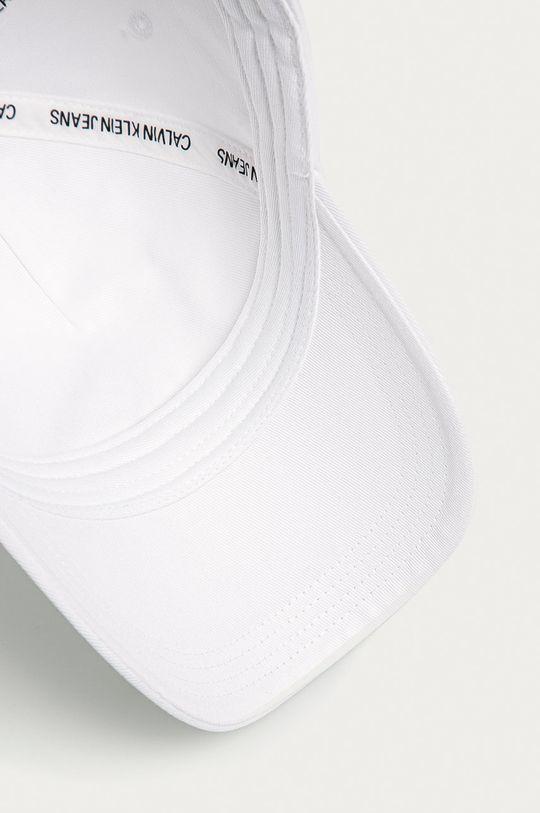 Calvin Klein Jeans - Čepice Dámský