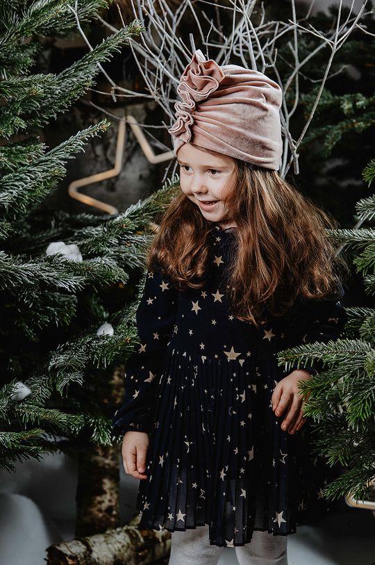 roz Jamiks - Caciula copii