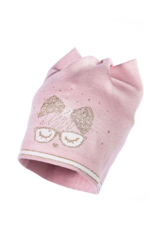 roz Jamiks - Caciula copii De fete