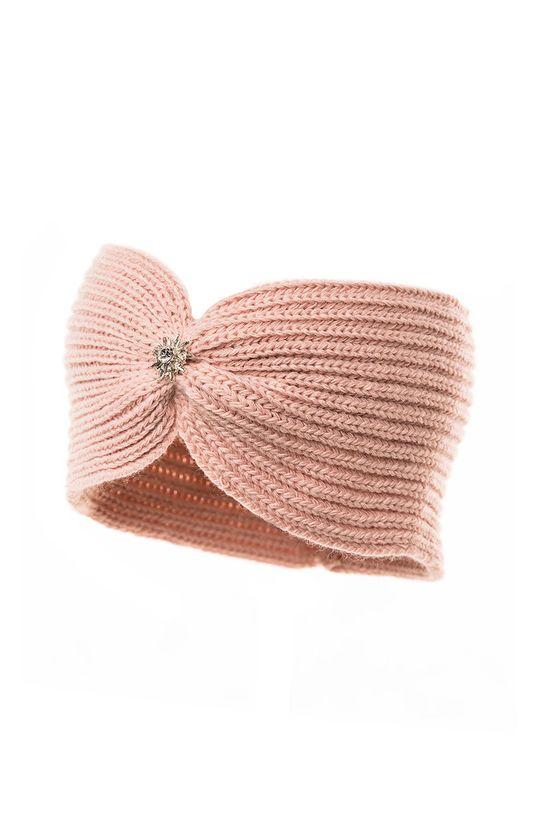 rózsaszín Jamiks - Gyerek hajpánt Lány