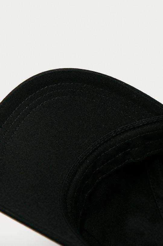 Calvin Klein Jeans - Czapka 100 % Bawełna