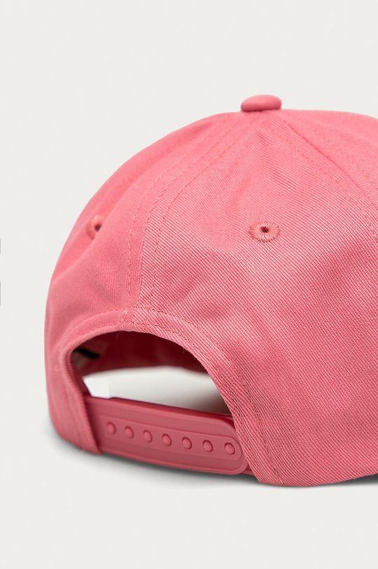 Tommy Hilfiger - Caciula copii roz