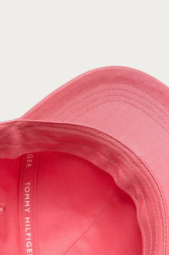 roz Tommy Hilfiger - Caciula copii