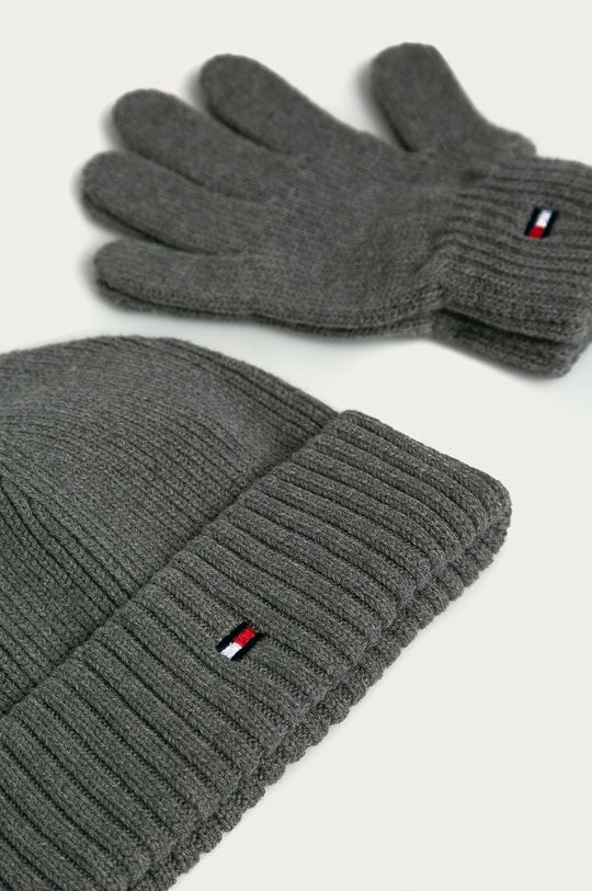 Tommy Hilfiger - Čepice a dětské rukavice Dětský