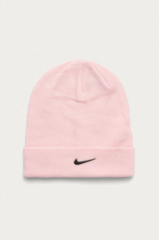 roz Nike Kids - Caciula copii De copii