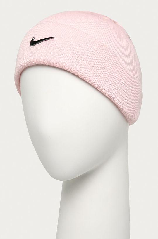 Nike Kids - Caciula copii roz