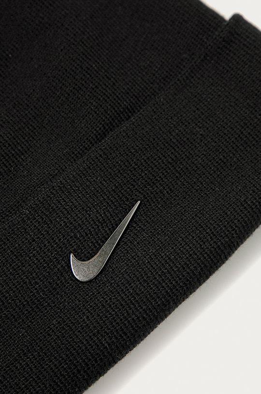 Nike Kids - Detská čiapka  100% Akryl