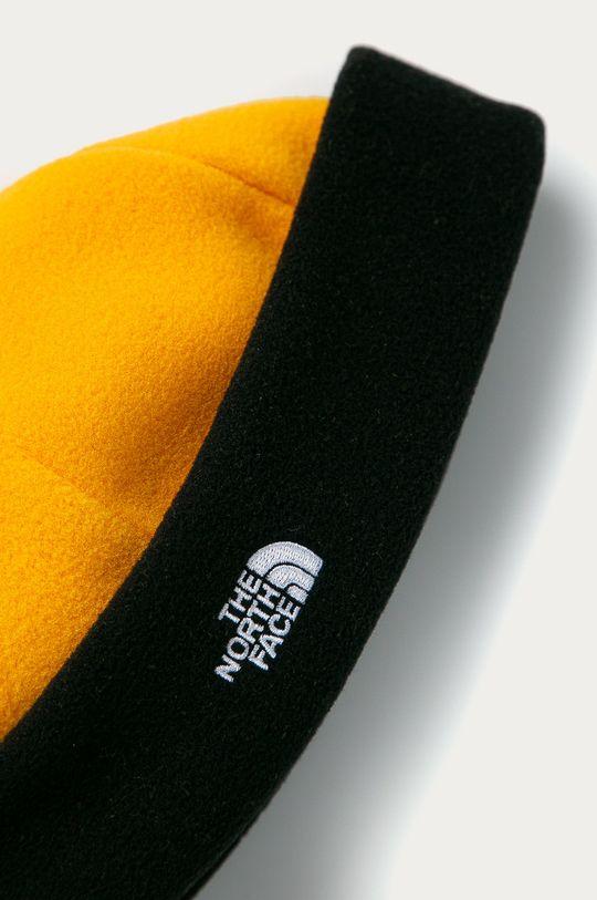 The North Face - Čepice  100% Polyester