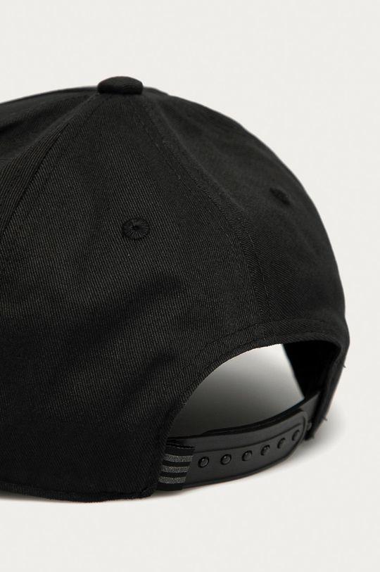 adidas Originals - Caciula negru