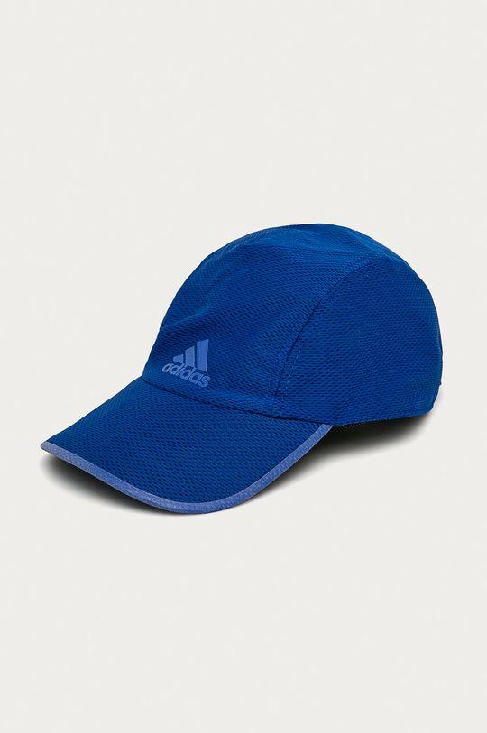 albastru adidas Performance - Caciula De bărbați