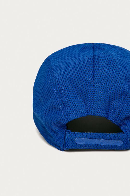 adidas Performance - Caciula albastru
