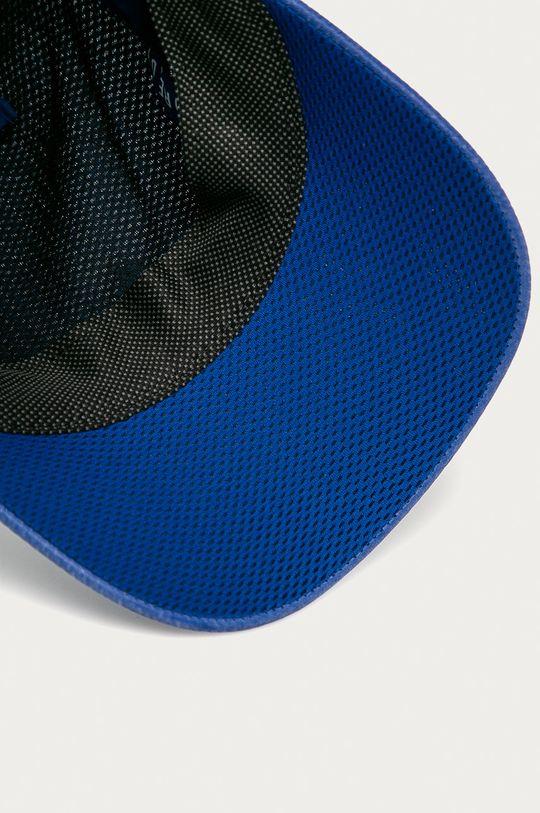 albastru adidas Performance - Caciula