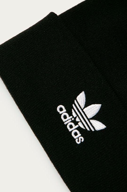 adidas Originals - Čepice  100% Akryl