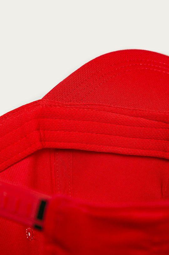červená Puma - Čiapka X Ferrari