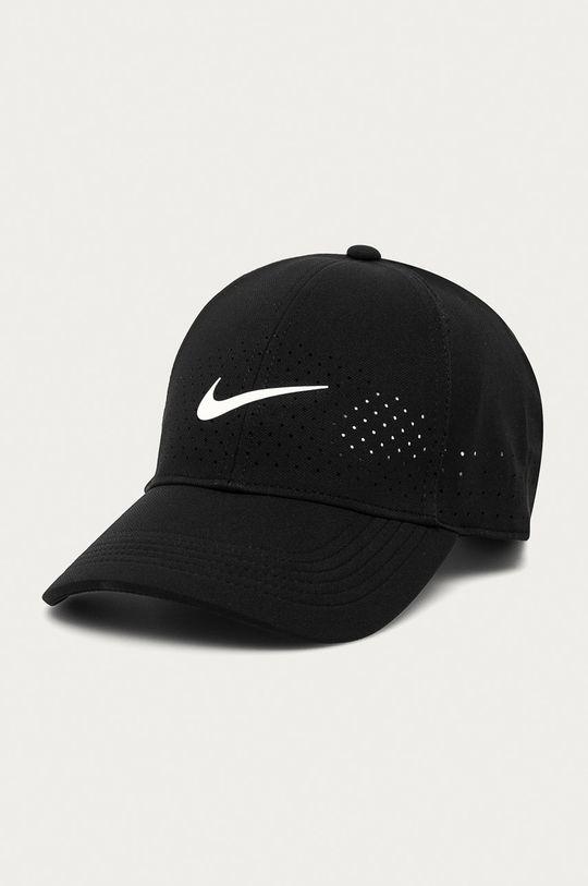 černá Nike - Čepice Pánský