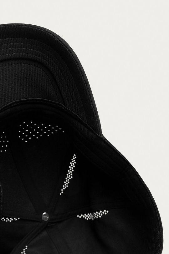 černá Nike - Čepice