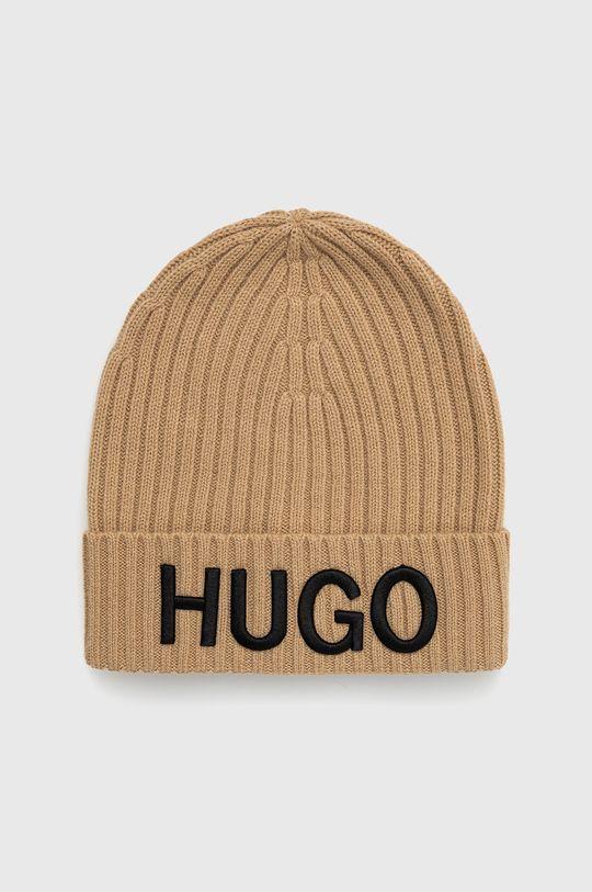 bej Hugo - Caciula De bărbați