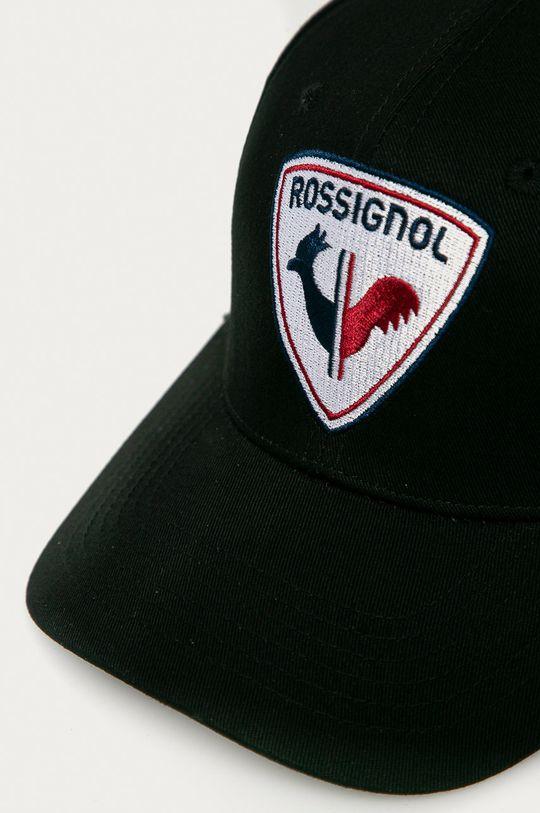 Rossignol - Czapka czarny