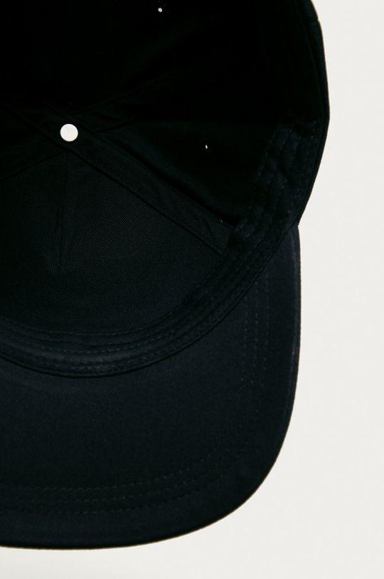 tmavomodrá Calvin Klein Jeans - Čiapka