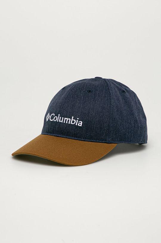 bleumarin Columbia - Caciula De bărbați