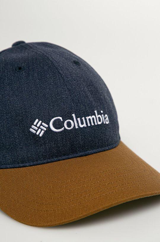 Columbia - Caciula bleumarin