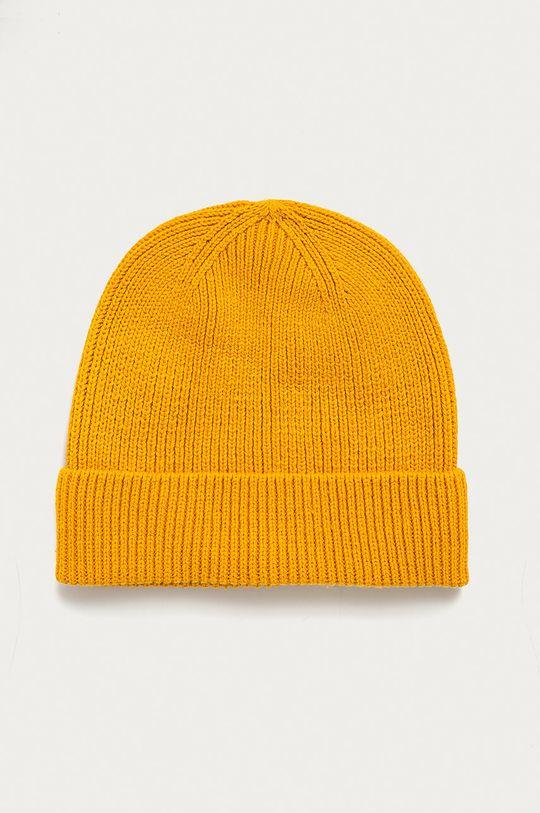 žlutá GAP - Čepice Pánský