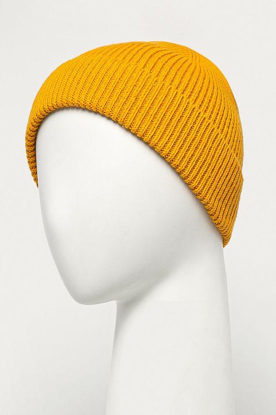 GAP - Čepice žlutá