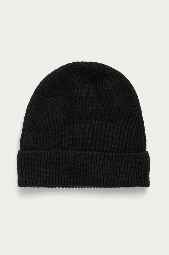 černá GAP - Čepice Pánský